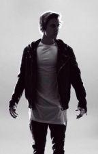 Braquage [Justin] by Jxsmccxn