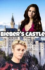 Bieber's Castle by JustinIs_OurKing