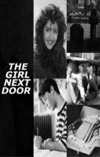 The Girl Next Door | Joey Trotta  by unexpectedsong