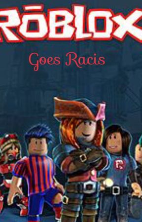 Roblox Game Night - Roblox Goes Racis Spending The Night Wattpad