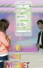 sexo por internet by mary_GSM