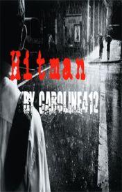 Hitman (on hold) by caroline412