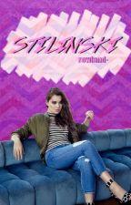 Stilinski ➼ Liam Dunbar. by garrixftgrazer