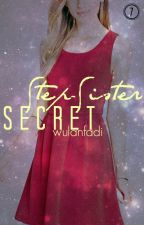 ST [7] - Step-Sister Secret by wulanfadi