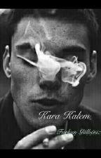 Kara Kalem by tokat6059