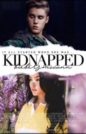 kidnapped|J.M by biebersmccann
