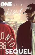 Lilly Singh and Yousef Erakat - One of a Kind (Yoully Fanfic Sequel) by hykfrenzy