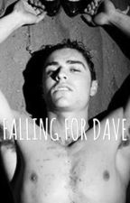 Falling for Dave (Dave Franco and James Franco fan-fic) by hesgorgeous