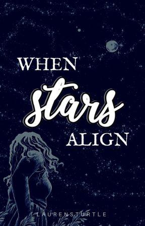 When Stars Align ✧ Lafayette x Reader by aubinwhys