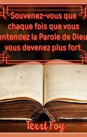 Les Meilleures Citations Chretiennes Les Epreuves De La Vie Wattpad