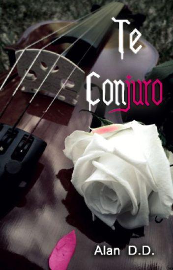 Te ConJuro