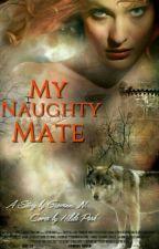 My Naughty Mate by GiovanniNapitupulu