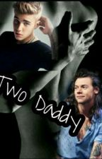 Two Daddy / HS Si JB ff by JBStylesForever