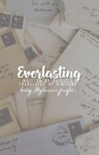 Everlasting ~ Persian Translation by HowmiasPower