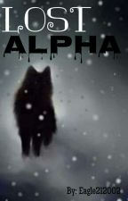 Lost Alpha  PL by Eagle212002