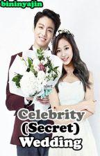 Celebrity (Secret) Wedding*Tzuyu X Jungkook by BininyaJin