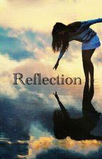 Reflection (suomeksi) by Fiobri