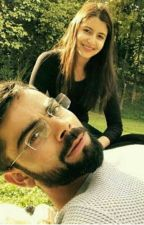 virushka  by deepveeratshuka
