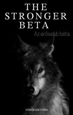 The stronger beta by VrsViktria