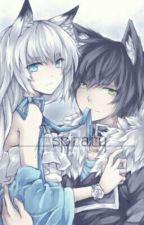 (Yết Harem) Em là con mèo của tôi by Kuro_Devil