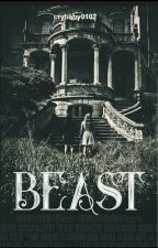 Beast by crybaby0201