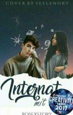Internat mit ihm by Rosexstory