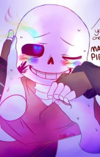 Yandere Dust Sans X Reader Lemon