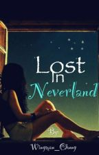 Lost in Neverland by Wingman_Chung