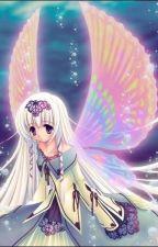 Tinh linh siêu quậy(12 chòm sao) by icedemons