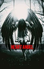 Heart angel (TEEN WOLF Ft SHADOWHUNTERS)#1  by 11011506ayj