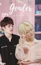 | Gender | JEONGCHEOL ♡ #Wattys2017 by bangtan_teen_exo