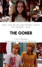 The Goner [Zack Martin] by bbeckham_girl16
