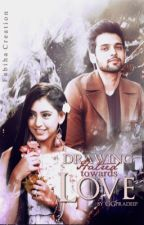 MANAN FF: Drawing Hatred Towards Love by ggpradeep