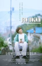 [Complete] KOOKMIN - JEON JUNGMIN [Privated] by darkblue1306