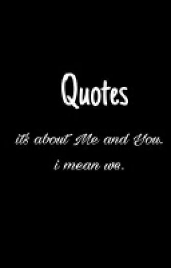 quotes jiachocolate wattpad