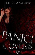 Panic! Covers // Zawieszone by Periit