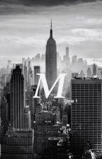 M comme Mafia by luna7175