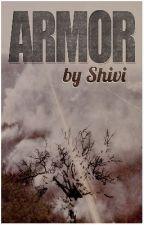 Armor by -Zesty-