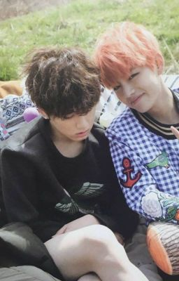 VKOOK IS REAL !
