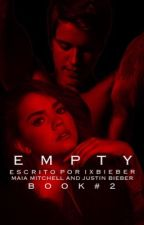 Empty ➳ Justin Bieber [#2] by ixbieber