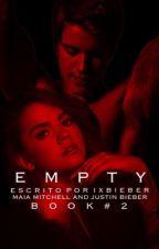 Empty ➳ Justin Bieber by ixbieber