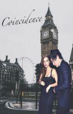 Coincidence || h.s.    by xxlondon_girlxx