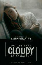 Cloudy by Ratnapriyanti98