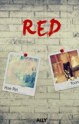 Đọc truyện [IMA_SHORTFIC] RED