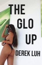 The Glo Up ~ Derek Luh by cocoandnilla