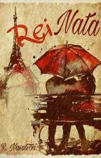 Rei 💖 Nata (Reinata) by rinai-hujan