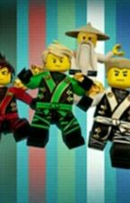 Ninjago Roleplay by BellaBlueNinjagooo
