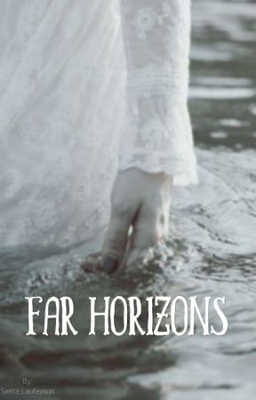 Far Horizons ❦ Boromir by Sierra_Laufeyson