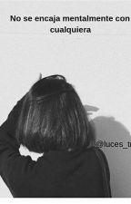 (( MyungYeon )) Xin Lỗi Vì Bắt Em Phải Chờ.. Anh Yêu Em!! by JinHYi123