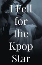 I Fell For The Kpop Star {Jungkook x reader} by cheezmo127
